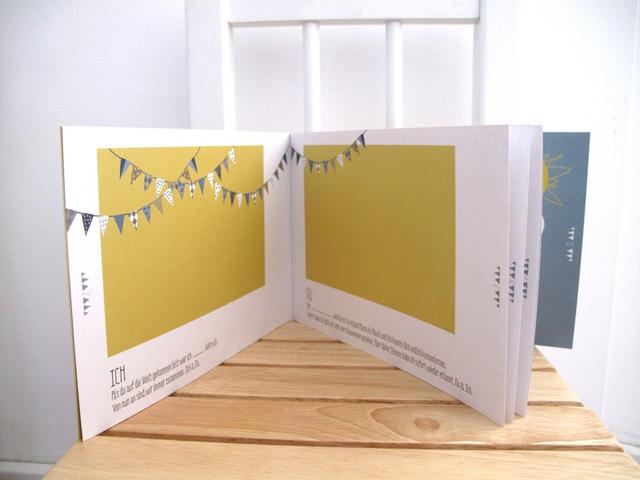 geschwisterbuch_1