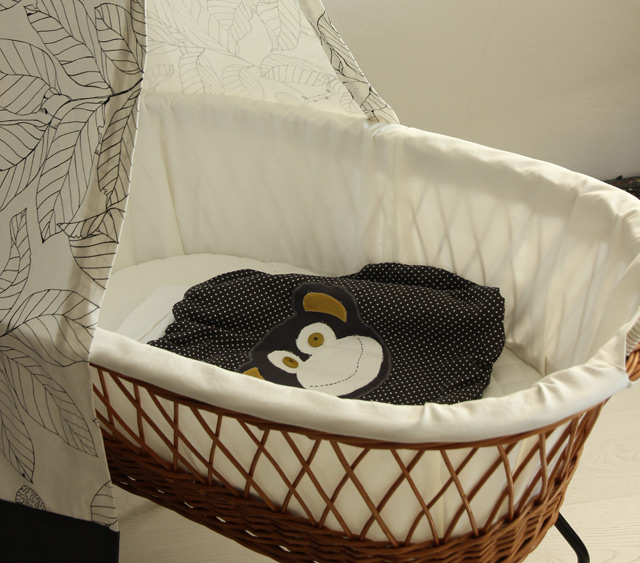 vorh nge ideen bad vorh nge ideen gardinen dekoration. Black Bedroom Furniture Sets. Home Design Ideas