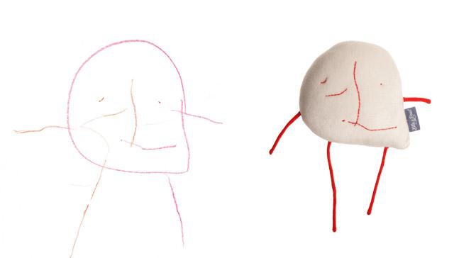 ella_paul_zeichnung_3