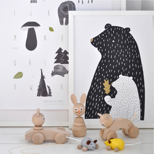 poster kinderzimmer bauernhof bild kinderzimmer bauernhof. Black Bedroom Furniture Sets. Home Design Ideas