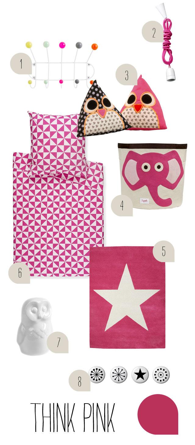 pink_accessoires