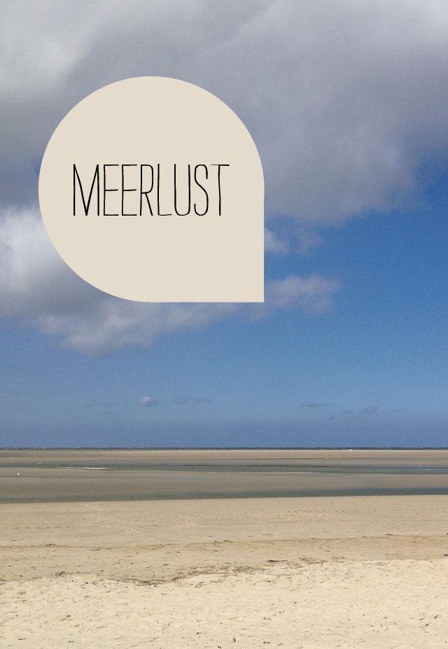 meerlust_nordsee