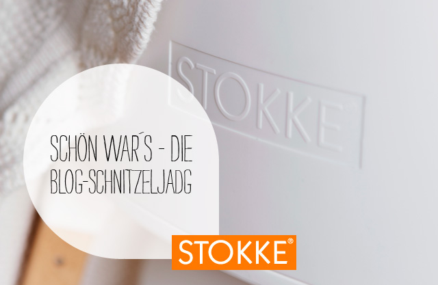 Teaser_Stokke_Stepps_abschluss