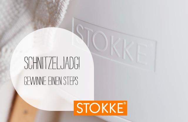 Teaser_Stokke_Steps_Haupt