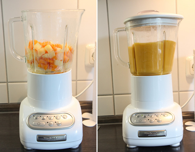 kitchenaid_blender_2