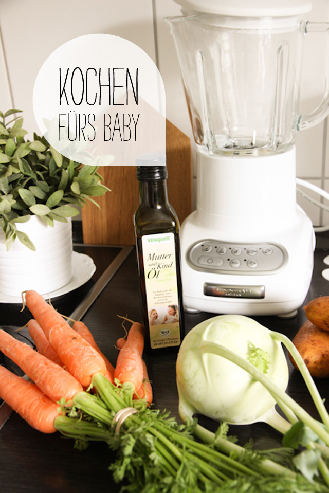 kitchenaid_blender_6