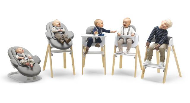 Hochstuhl Stokke Babyschale Stokke Babyartikel Bei Babyone Online