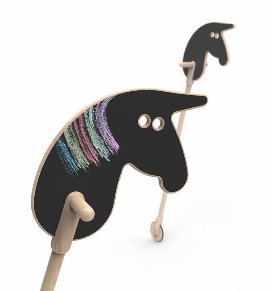 cowboy-horse-on-a-stick