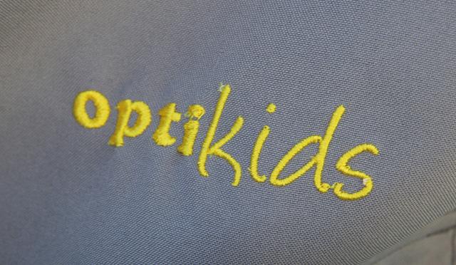 optikids_5
