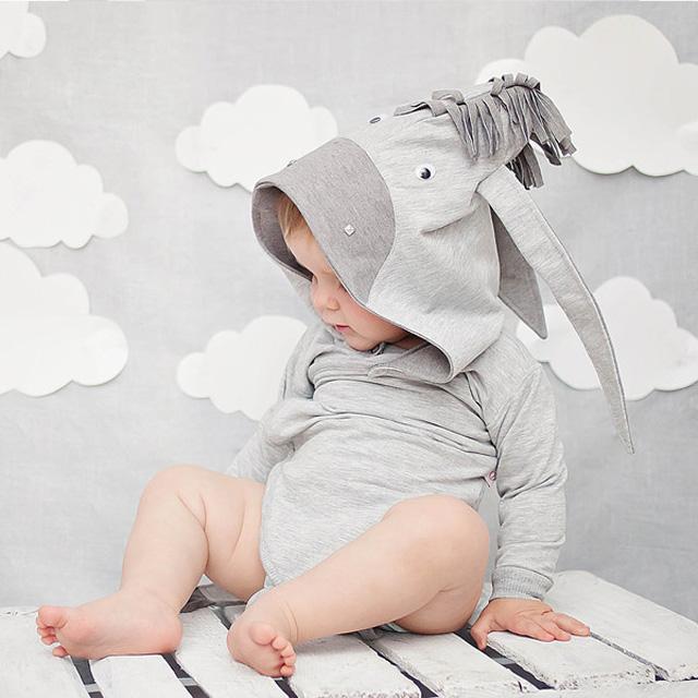 body_donkey