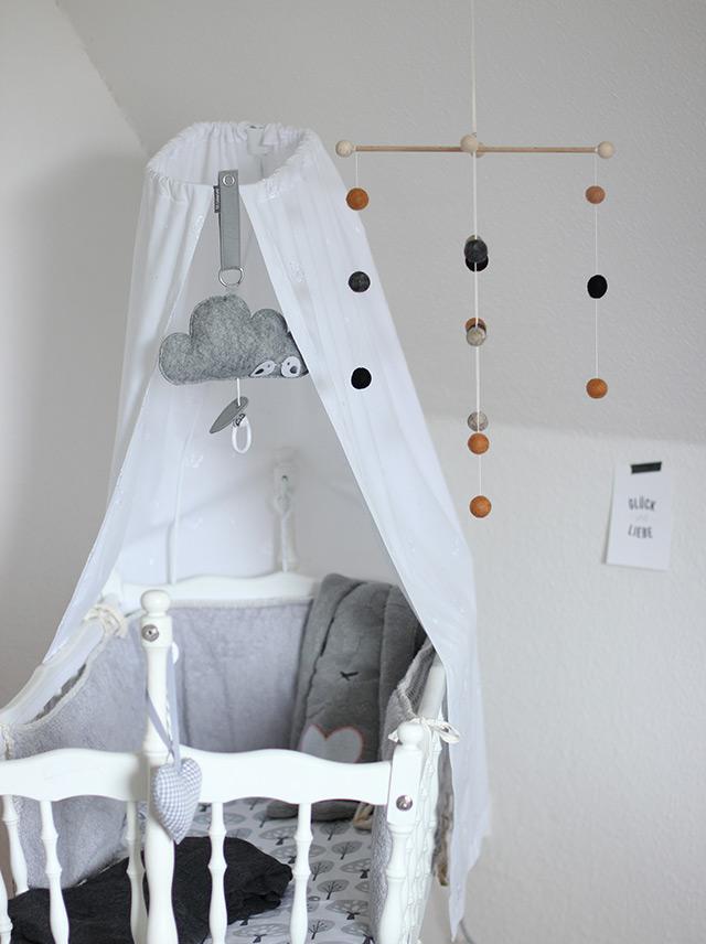 Babyecke Im Schlafzimmer Gestalten | Eine Babyecke Statt Ein Ganzen Zimmer Sanvie Mini