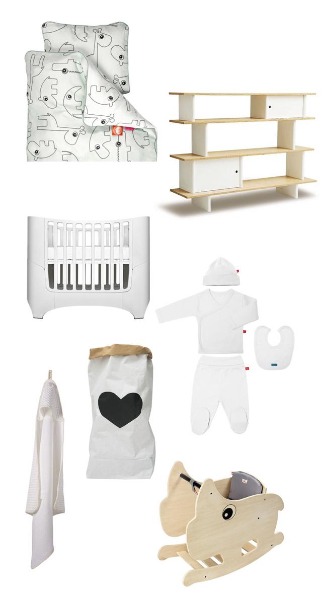 Babyzimmer_weiss