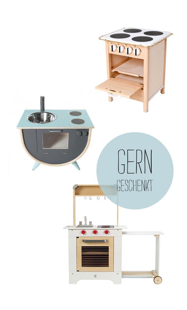 Sebra Küche | Gerngeschenkt Kinderkuche Sanvie Mini