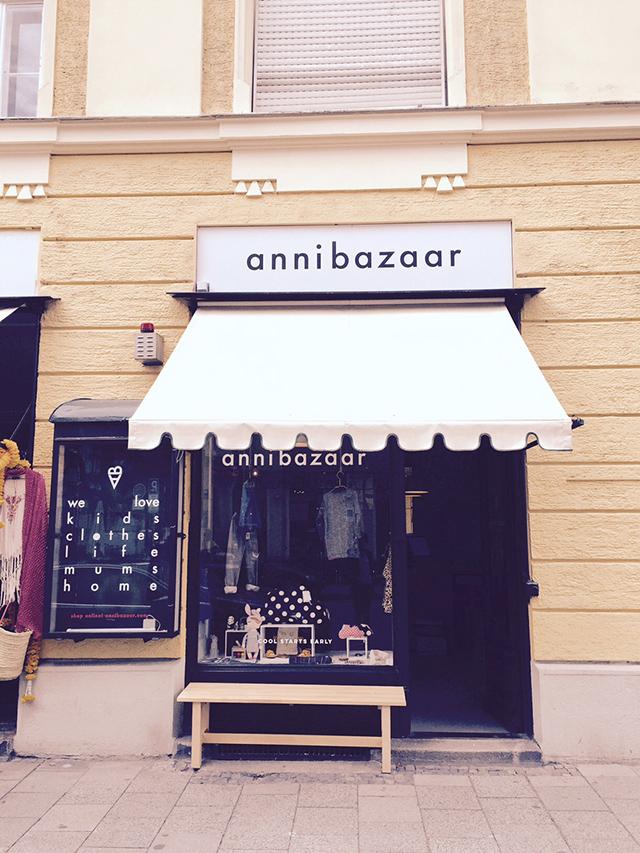 annibaazar_4