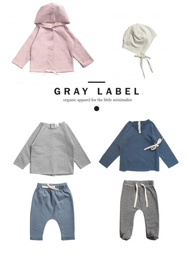 greyLableminiature