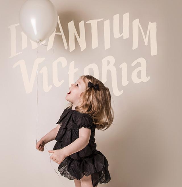 infantinumvictoria_1
