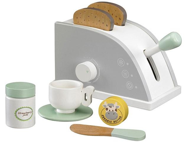 kidsconcept_toaster