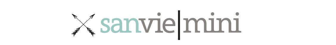 sanvie|mini