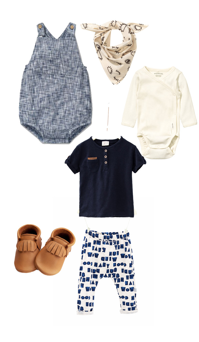 outfit_paul