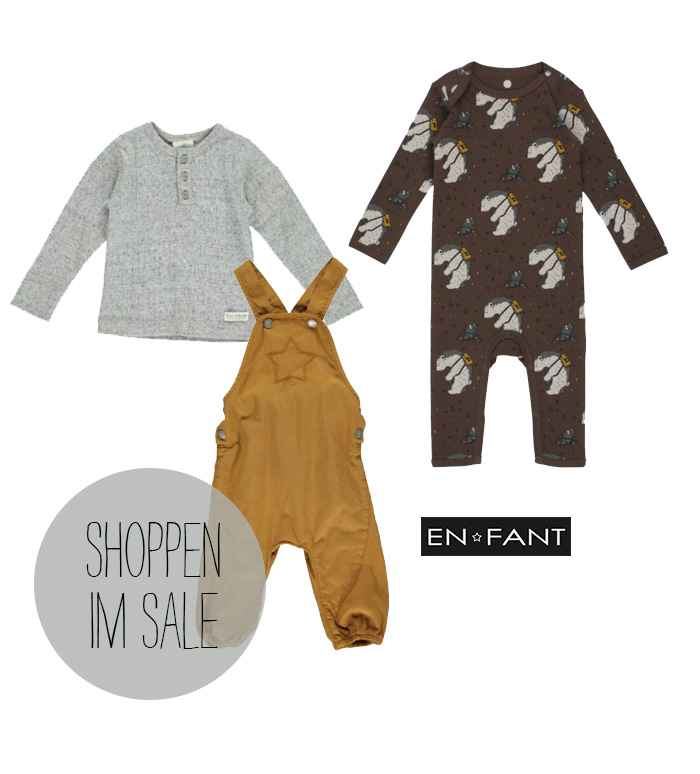shoppenimsale