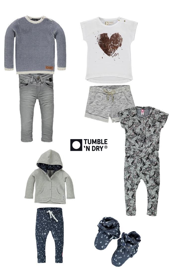 trumblendry