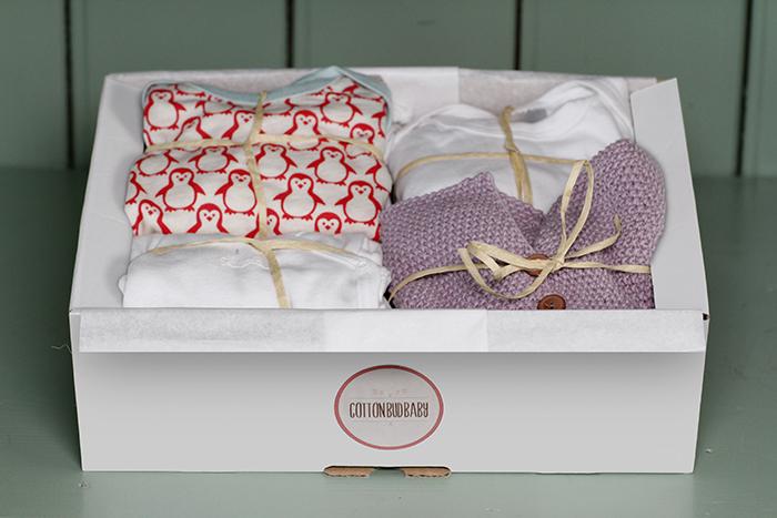 2. Cottonbudbaby-Box_Foto_von_Inka_Recke_klein