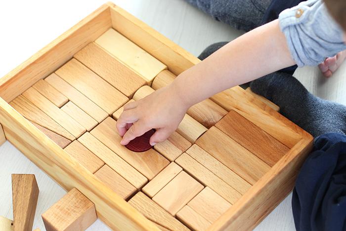 woodenstory_5