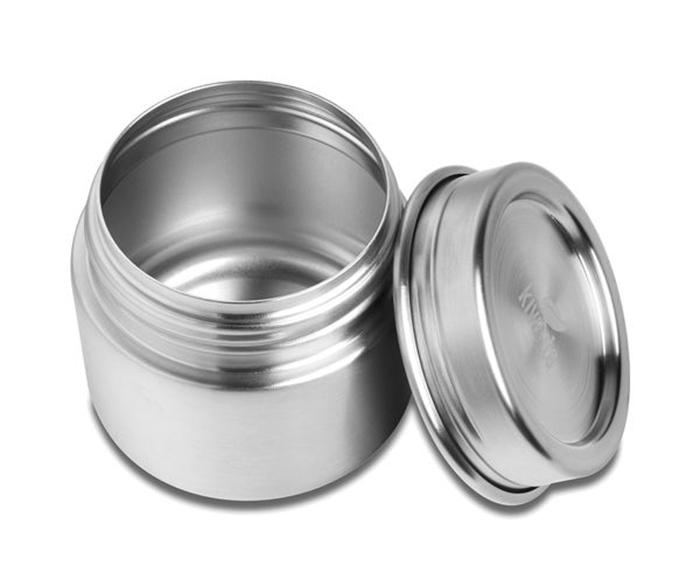 kivanta-edelstahl-aufbewahrungsdose-225-ml2