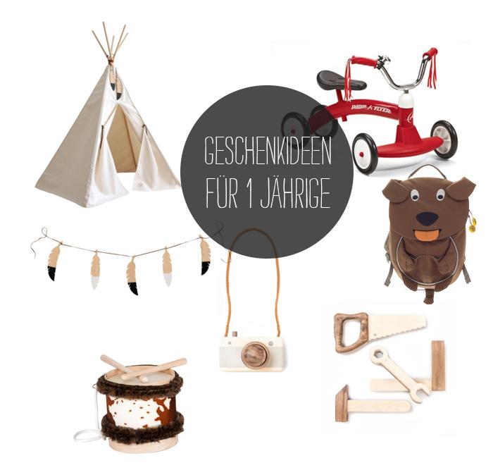sanvie mini kids sanvie mini. Black Bedroom Furniture Sets. Home Design Ideas