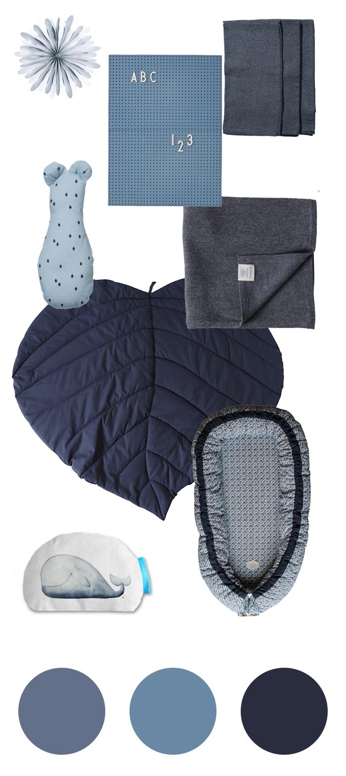 welche farbe passt zu blau excellent bedeutung der farben fr das branding with welche farbe. Black Bedroom Furniture Sets. Home Design Ideas