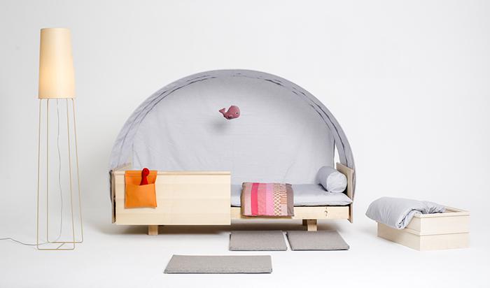 sanvie mini design sanvie mini. Black Bedroom Furniture Sets. Home Design Ideas