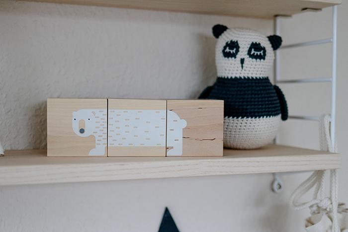 Design String Kasten : Lebenslange begleiter systemmöbel vom designer machen vieles mit